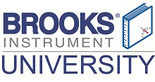 Brooks Instrument University