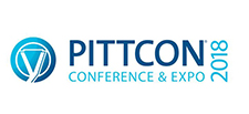Pittcon Conference & Expo 2018