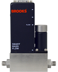 Brooks 5850S Mass Flow Controller