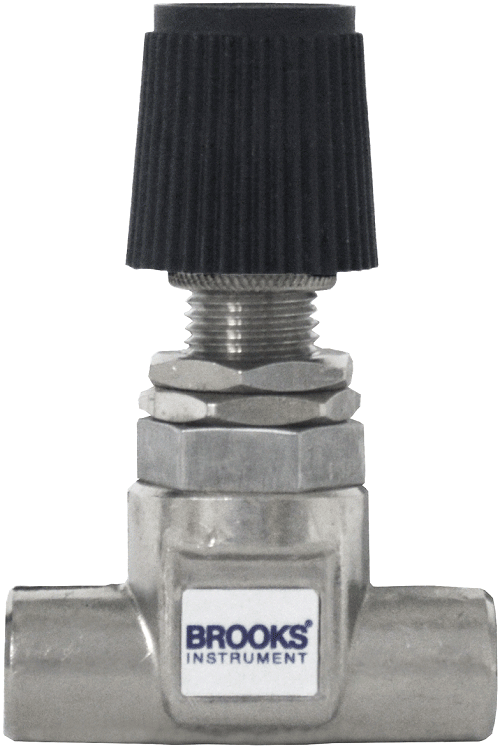 NRS™ Needle Control Valves
