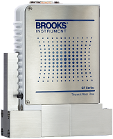 Brooks Instrument GF135
