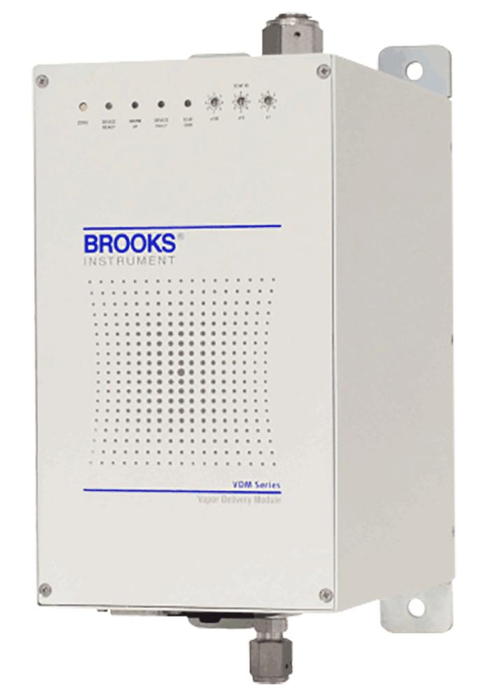 Water Vaporization Vaporization Products Brooks