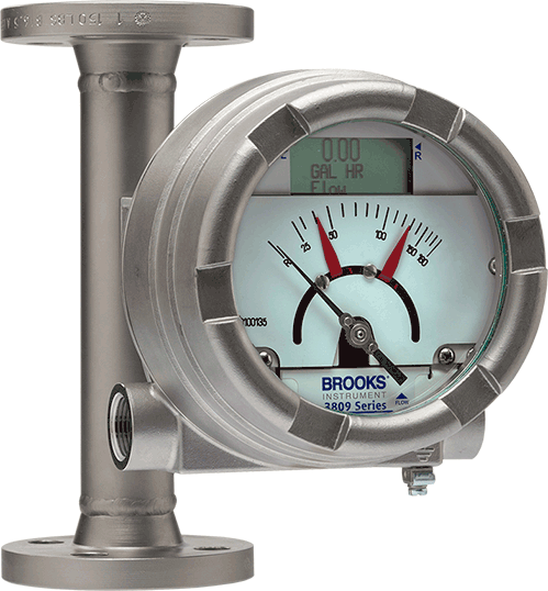 Industrial Flow Meters Amp Rotameters Water Gas Amp Liquid