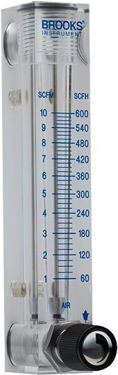 Industrial Flow Meters Amp Rotameters Water Gas Amp Liquid