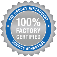 Brooks 100% Factory Certified